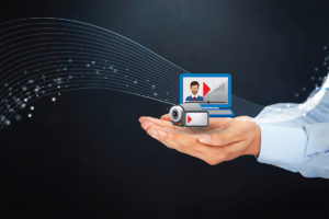 Video Marketing for Business: Benefits, Why and Ways to Do it