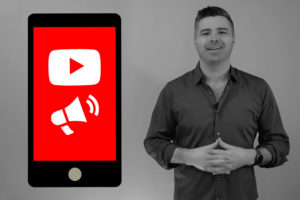 How to Promote Your YouTube Channel in 2018: 13 Expert Proven Tips